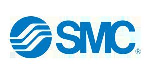 SMC Pneumatics nv/sa