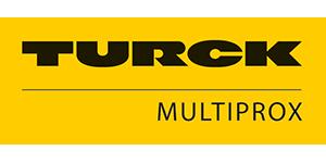 Turck Multiprox